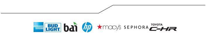 Toyota Email Logo.JPG