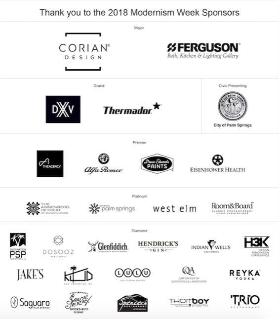 Email Footer Top Sponsors_preview.png