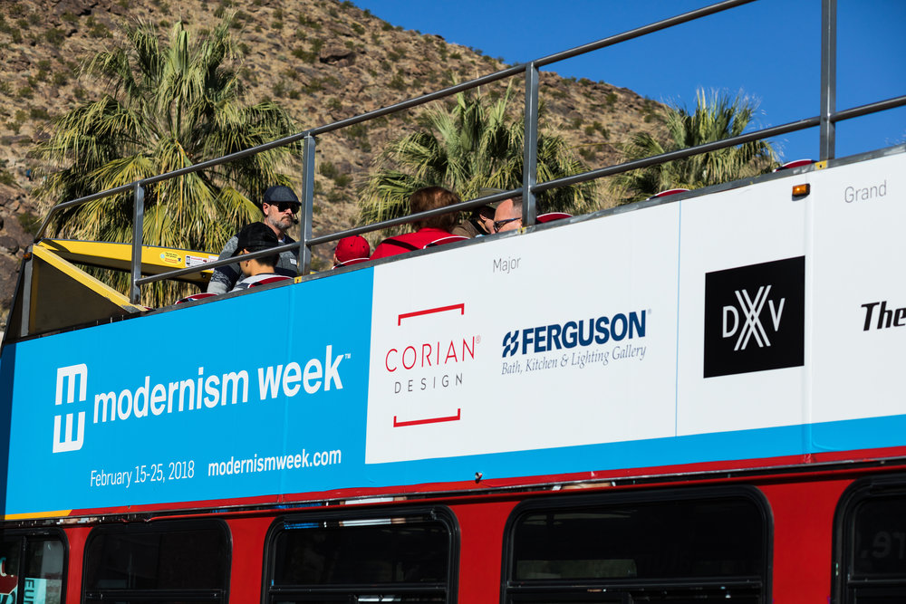 Bus tour Corian or Ferguson.jpg