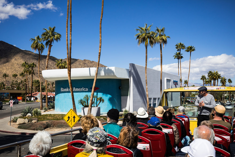 10-370-modernism-week-2018-architectural-bus-tour-jake-holt-photography.jpg