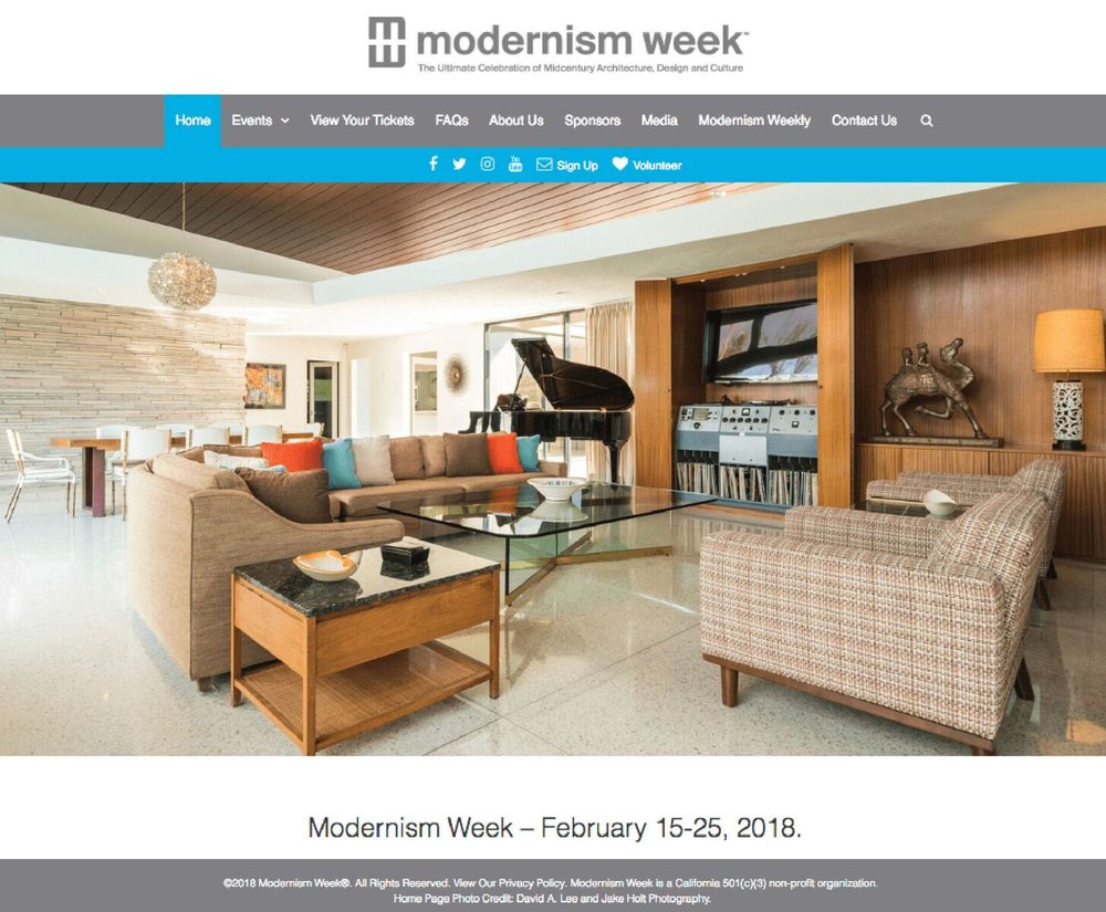 Modernism_Week-Home-Page_preview.jpg