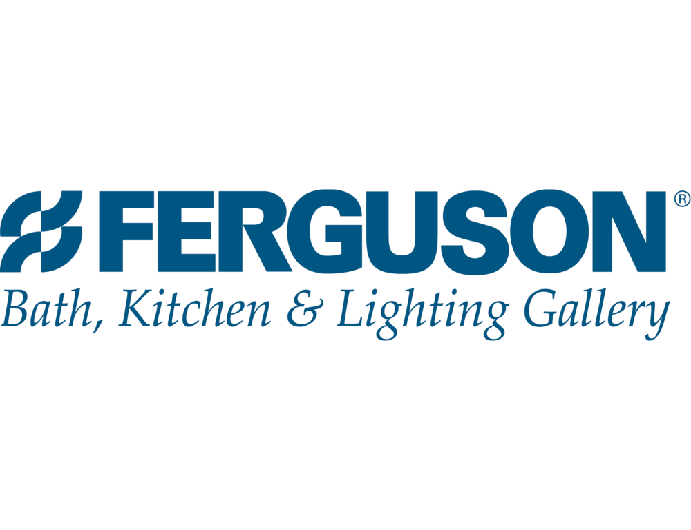 ferguson-kitchen-and-bath-top-ferguson-bath-kitchen-and-lighting-gallery-wallpaper-of-ferguson-kitchen-and-bath.png
