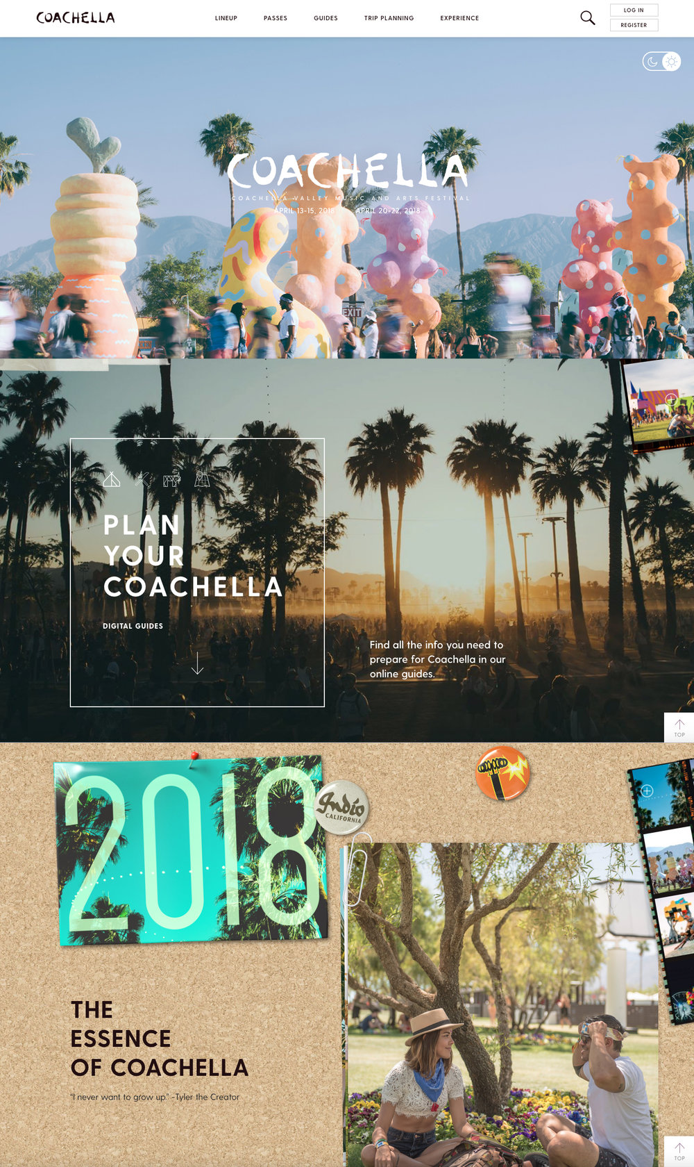 Coachella Website.jpg