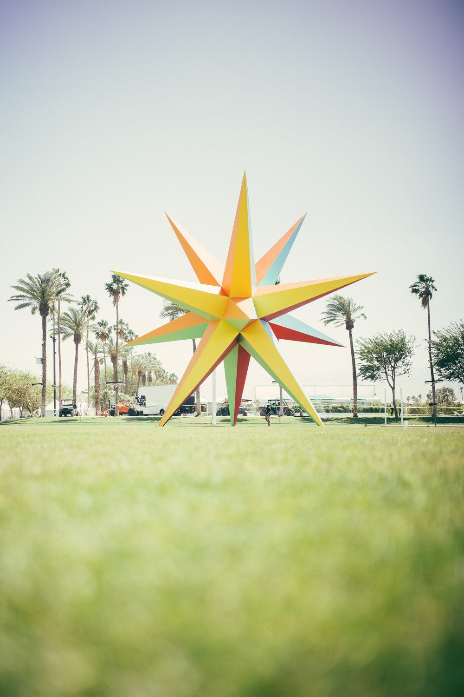 Coachella18_W1_IngestA_001230.jpg