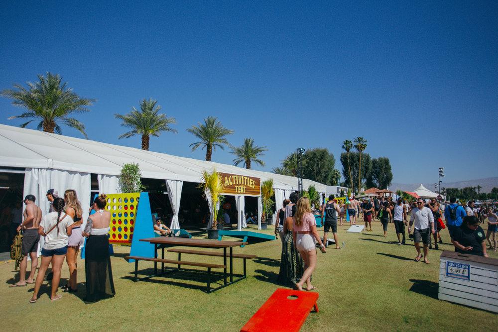 Coachella18_W2_IngestA_009881.jpg