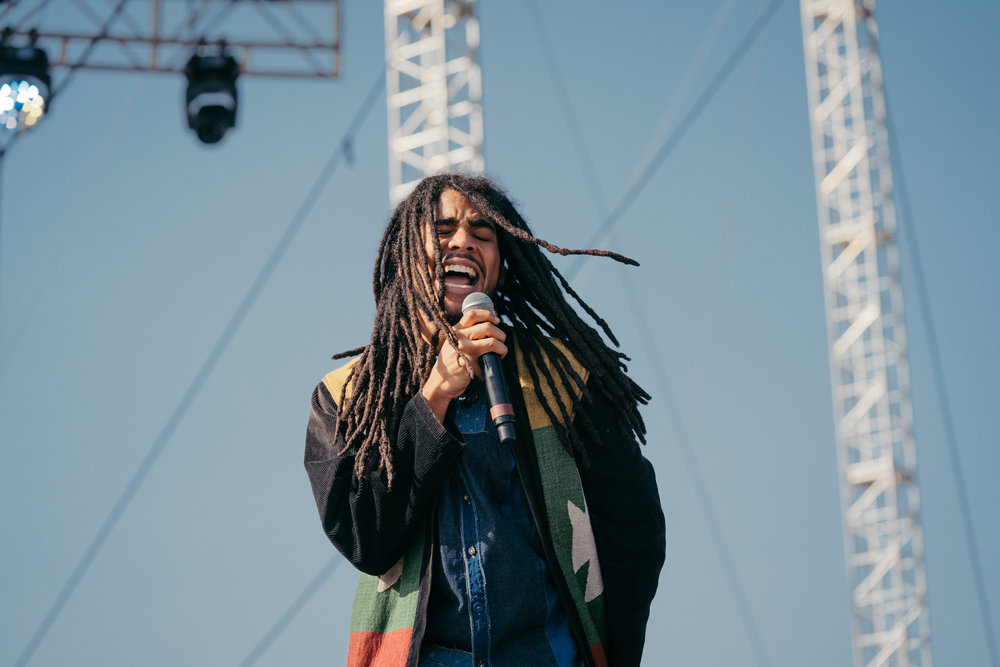 Skip Marley, Weekend 1 Friday.jpeg