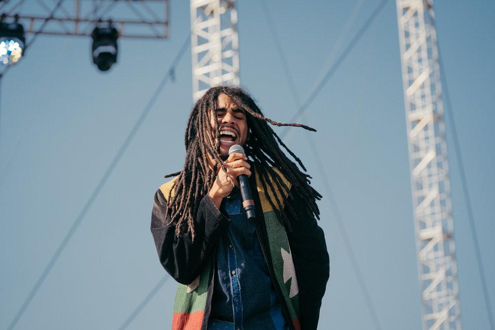 Skip Marley, Weekend 1 Friday.jpeg