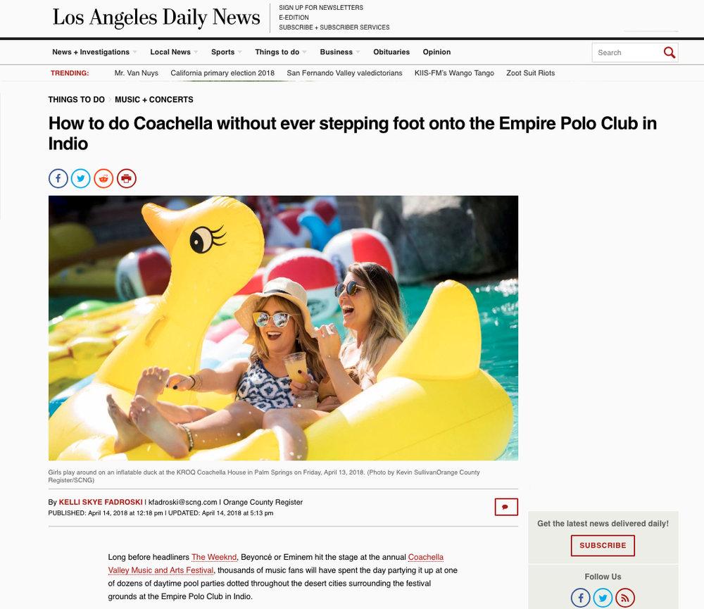 Los Angeles Daily.jpg