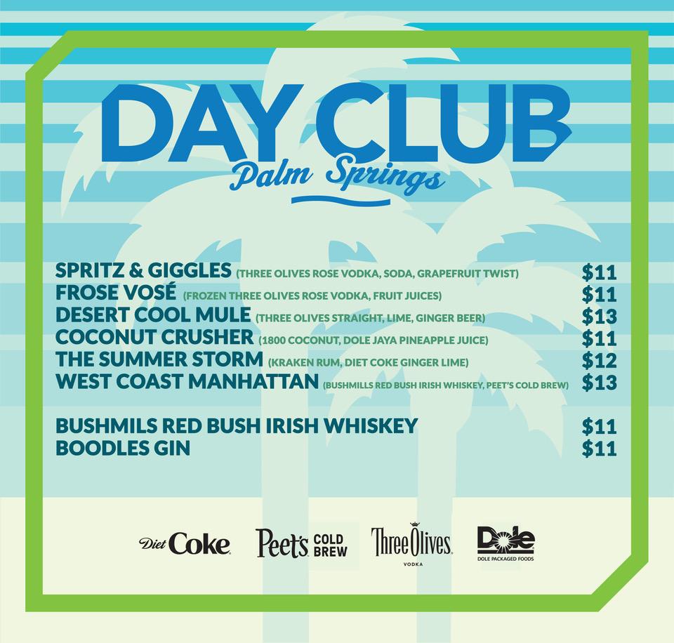 Dayclub Menu - DOLE.png