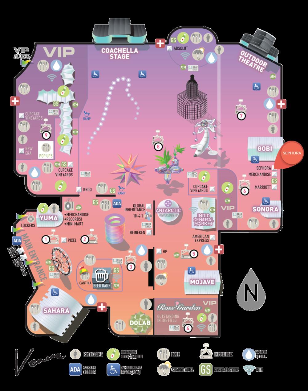 Sephora_venue map.png