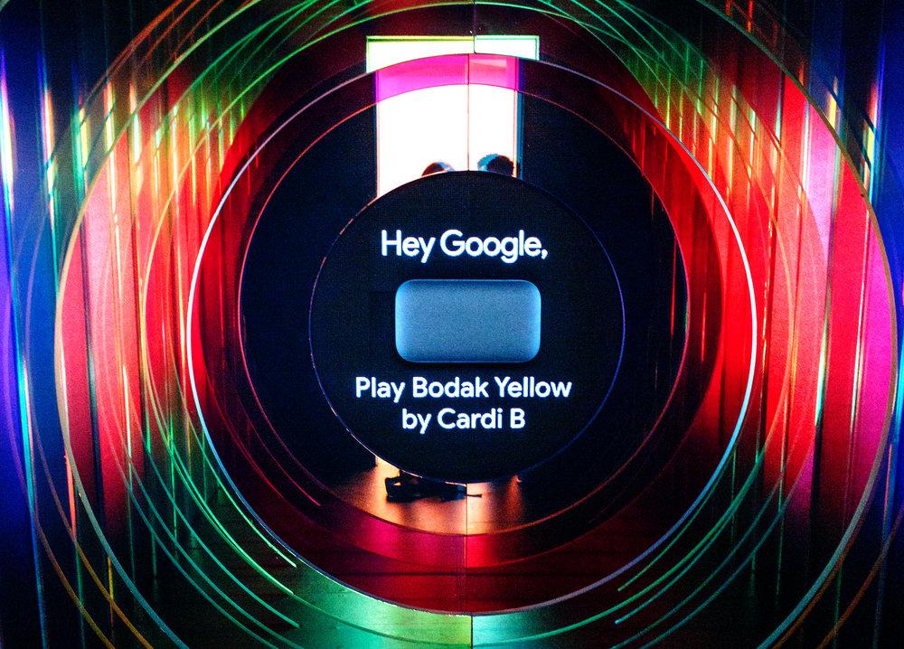 Google Home 2.jpg