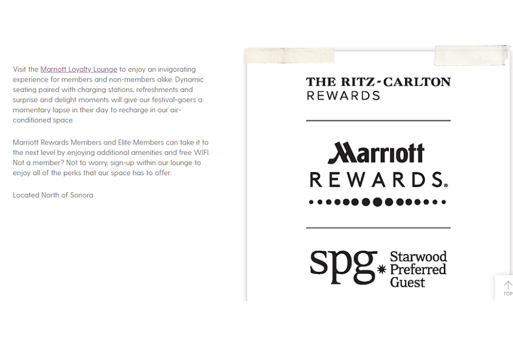 Marriott Website Description.PNG
