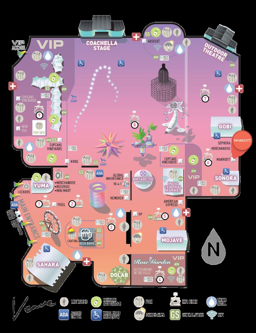 Marriot_venue map.png