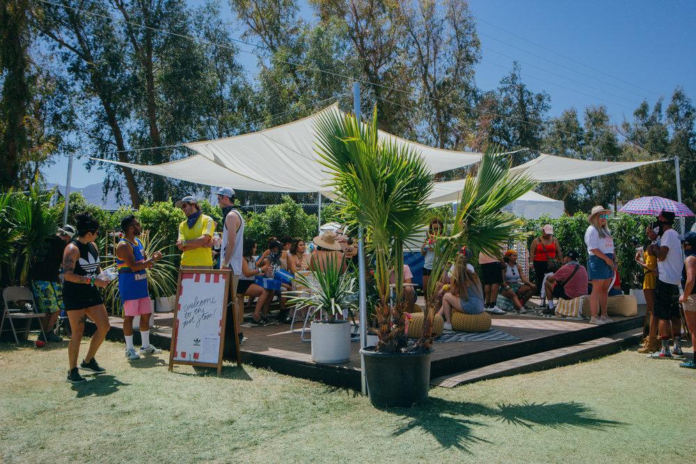Coachella18_W1_IngestB_012581.jpg