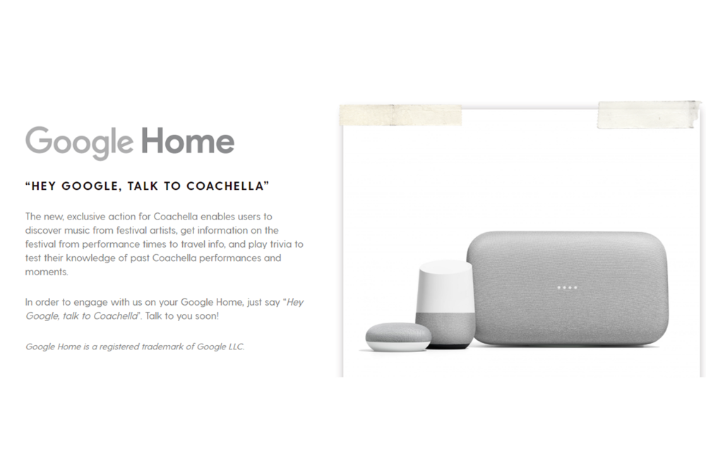 Google Home Website Description.PNG