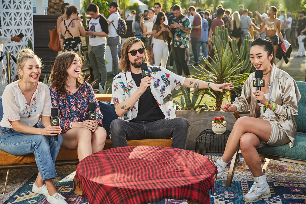 Coachella_Youtube_BusyP_14April2018_Pip_Cowley_0Q6A9958.jpg