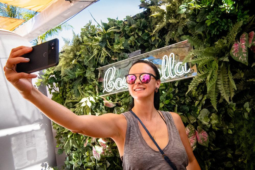 Coachella18_W2_IngestB_019876.jpg