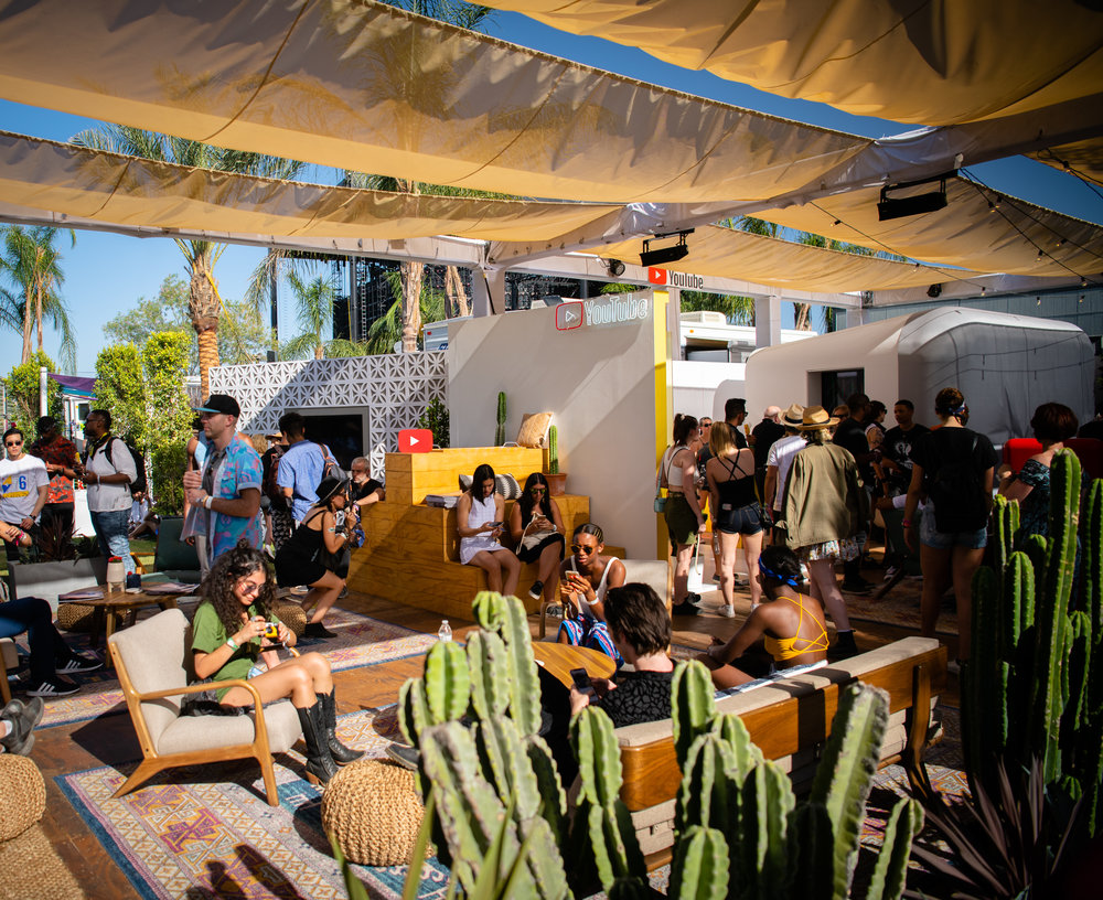 Coachella18_W2_IngestB_019849.jpg