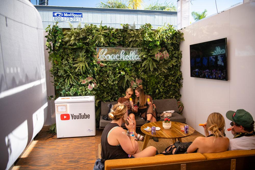 Coachella18_W2_IngestB_019851.jpg