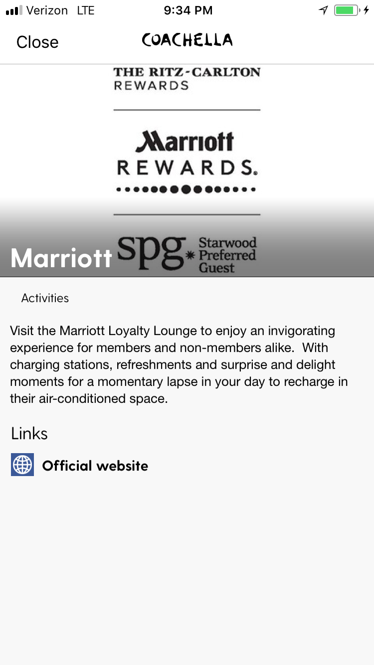 marriott detail.PNG