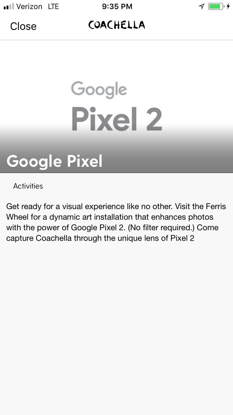 pixel detail.PNG