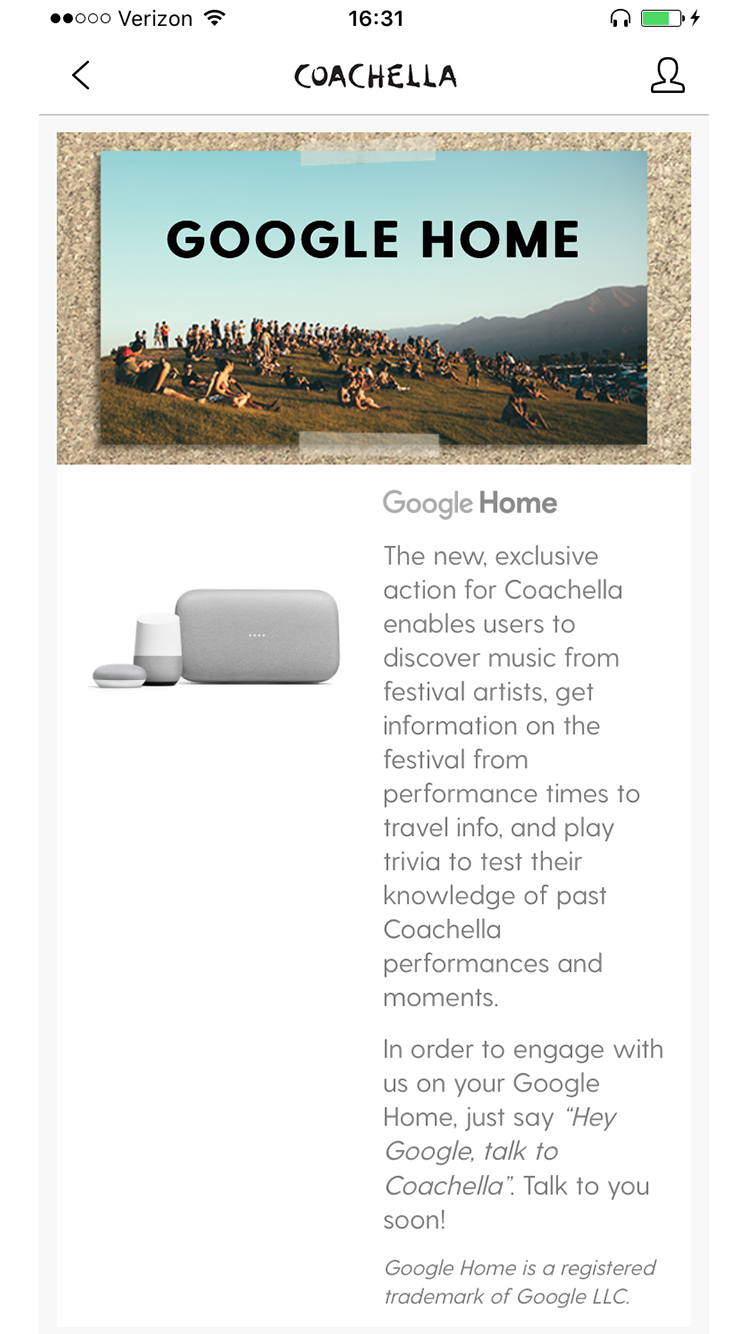 Google Home App Description.png