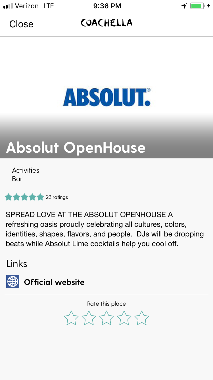 absolut detail.PNG