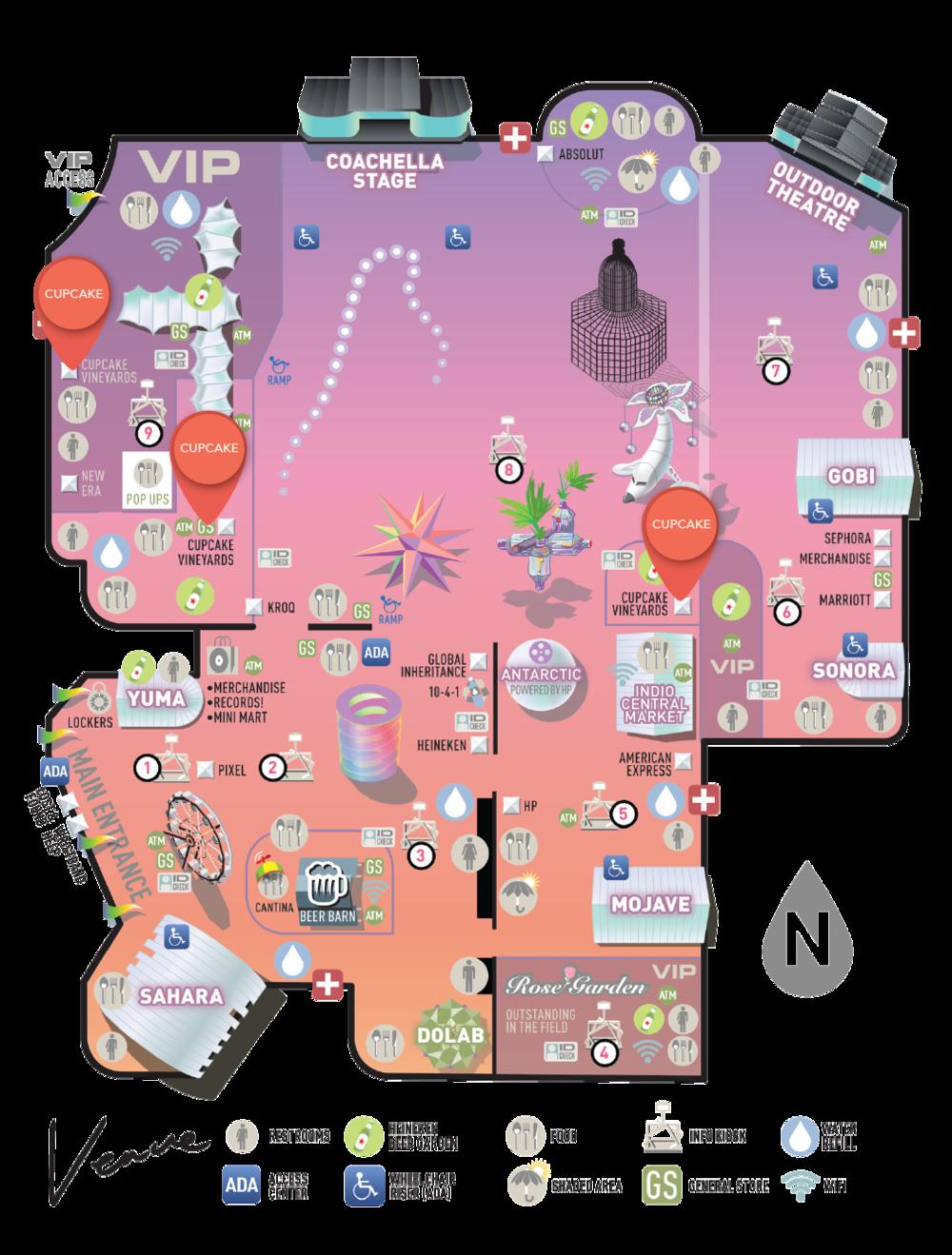 Cupcake Venue Map.png