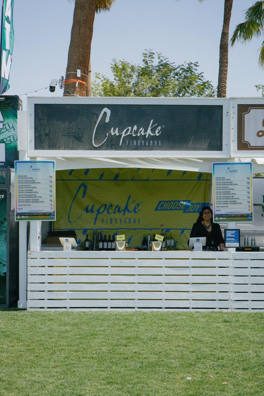 Coachella18_W1_IngestA_002931-74.jpg