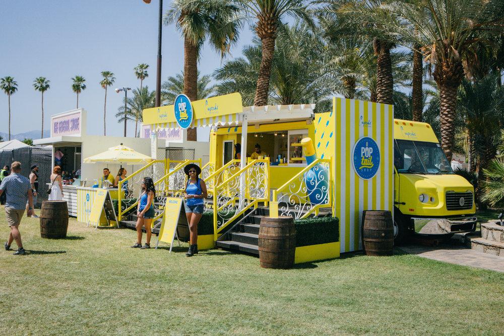 Coachella18_W1_IngestA_003082-51.jpg