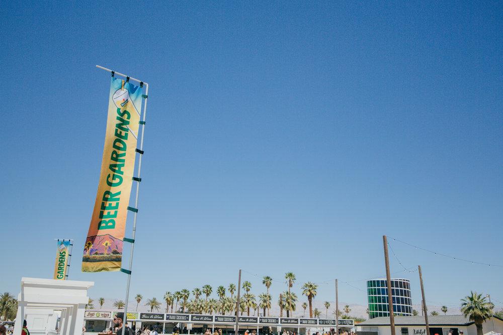 Coachella18_W2_IngestC_032370-267.jpg