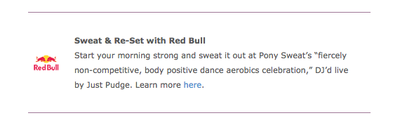 Red Bull Newsletter Copy Inclusion.png