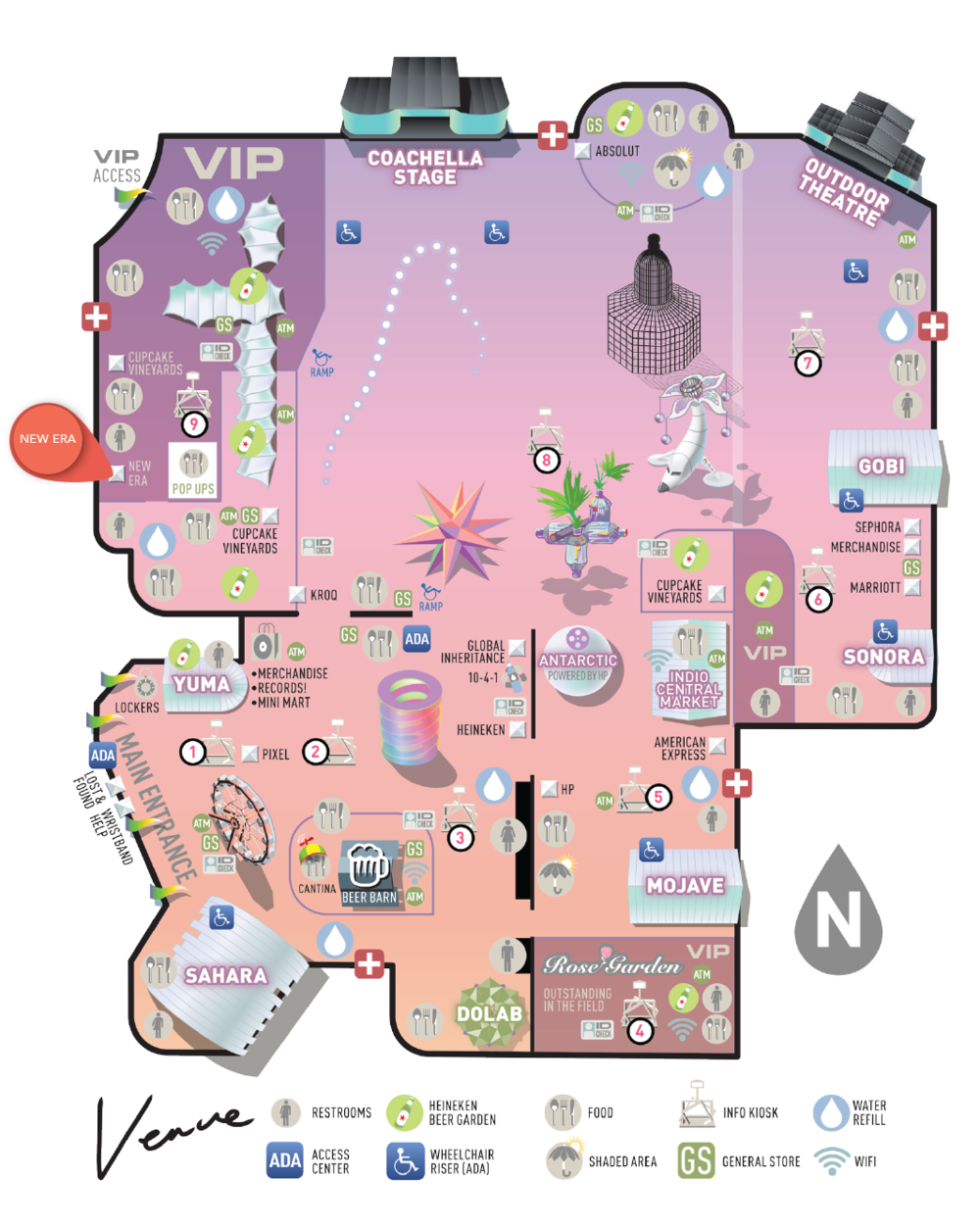 Google Venue Map.png