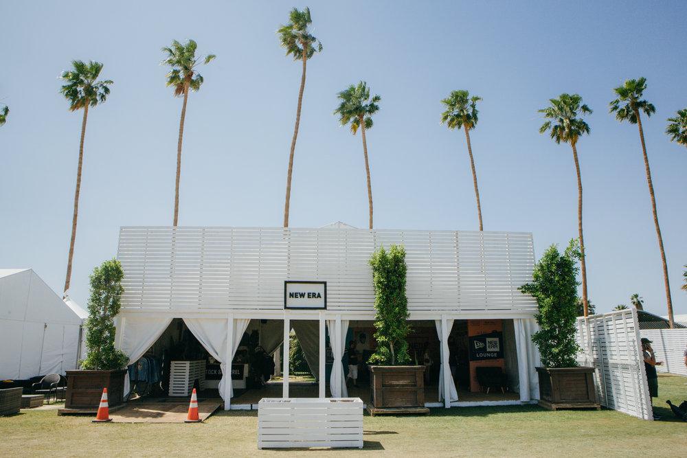Coachella18_W1_IngestA_003002-80.jpg