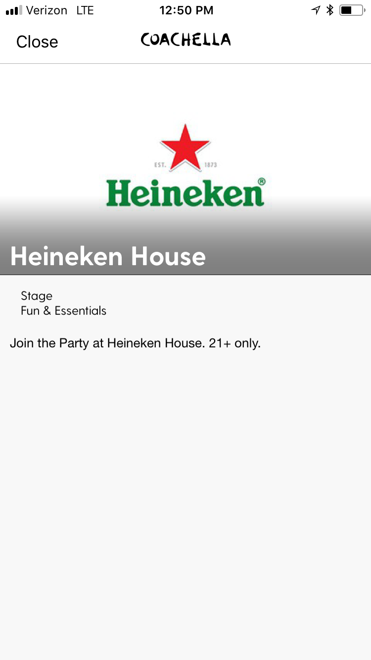 Heineken House App Description.png