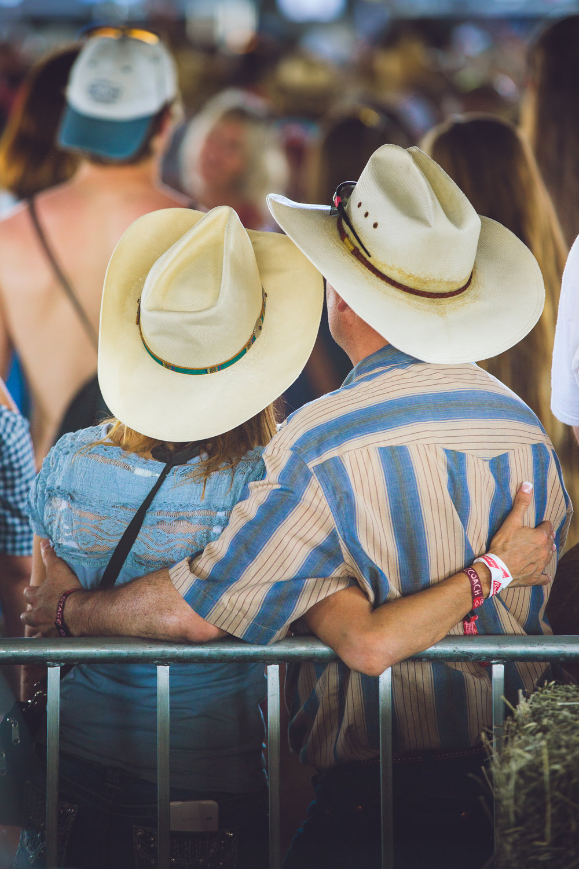 Stagecoach18_IngestB_003677.jpg