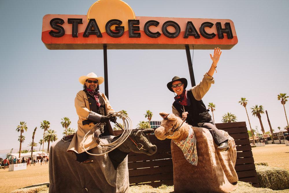 Stagecoach18_IngestB_009073.jpg