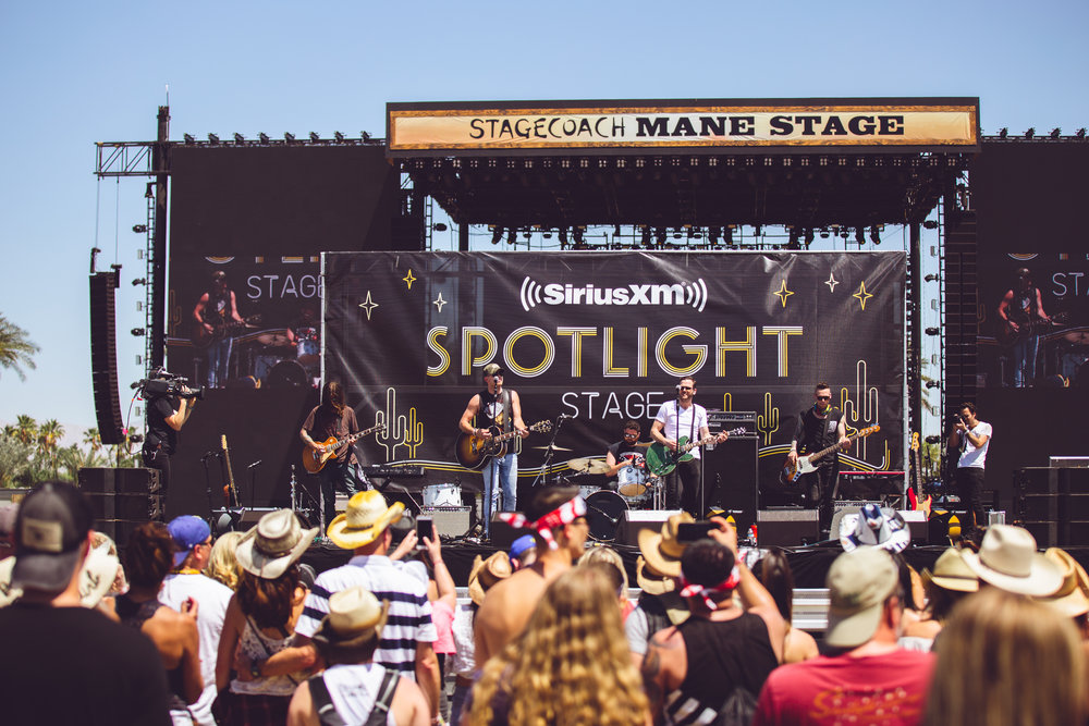 Sirius XM Spotlight, Stagecoach 2018, Walker McGuire.jpeg