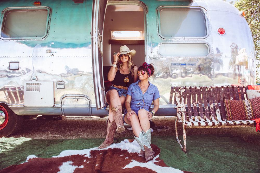 Stagecoach18_IngestB_002514.jpg