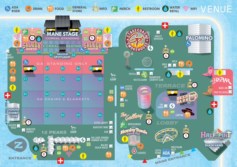 Stagecoach18_Venue_Map.jpg