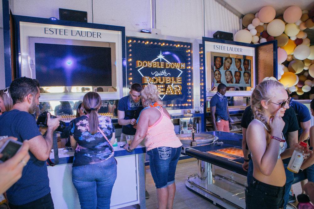 Stagecoach18_IngestA_001266-37.jpg