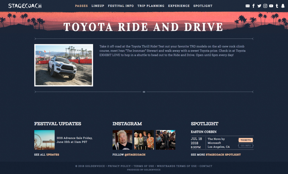 toyota ride and drive activation.png
