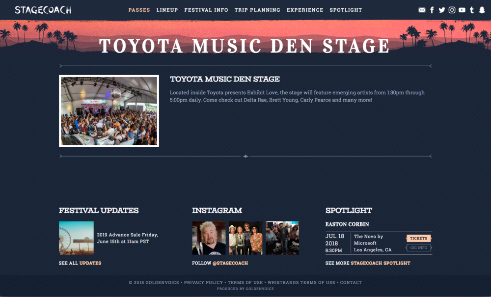 toyota music den stage.png