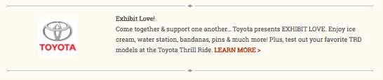 Toyota Newsletter 1.png