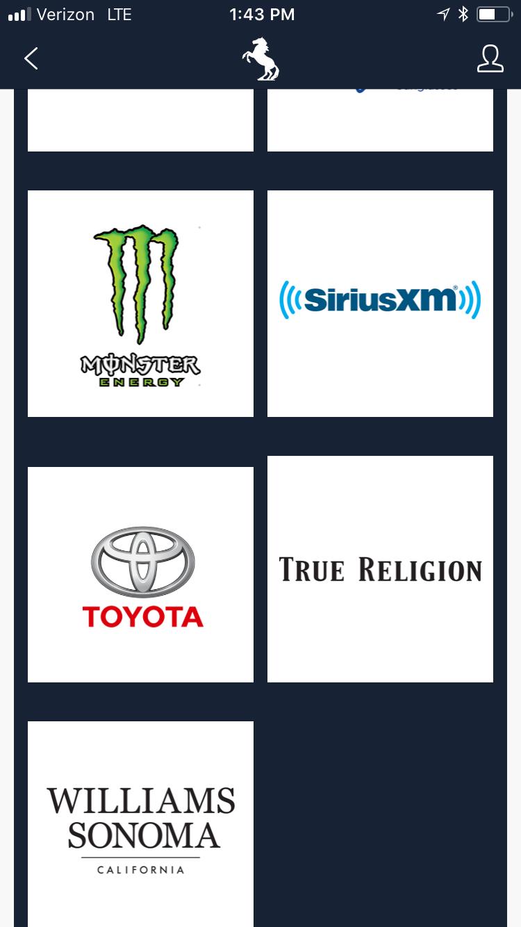 sponsors 3.PNG