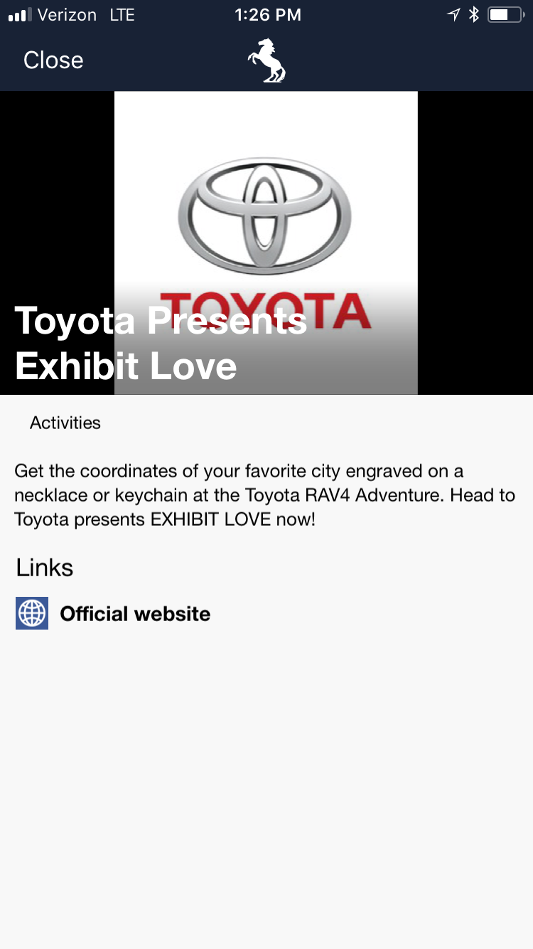 toyota detail.PNG