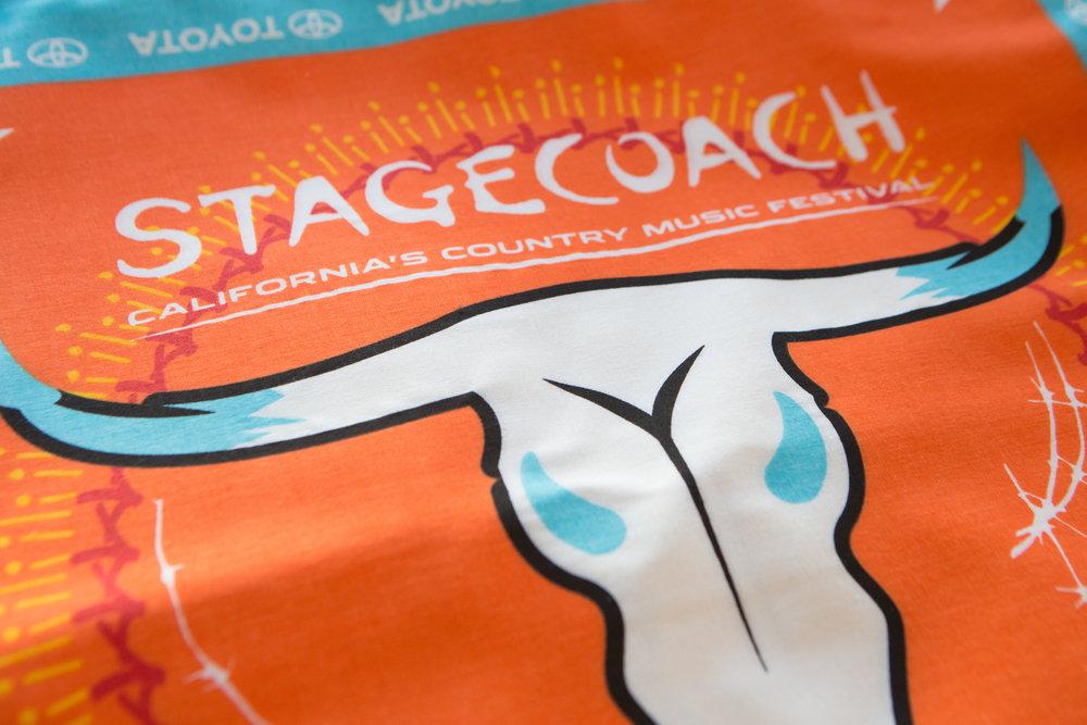 Stagecoach18_IngestB_012439-100.jpg