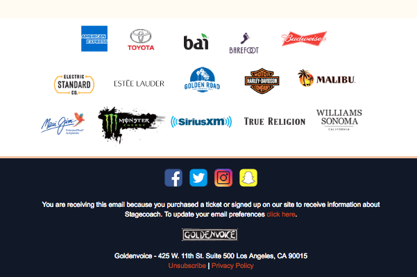 Sponsor Email Logo Inclusion 1.png