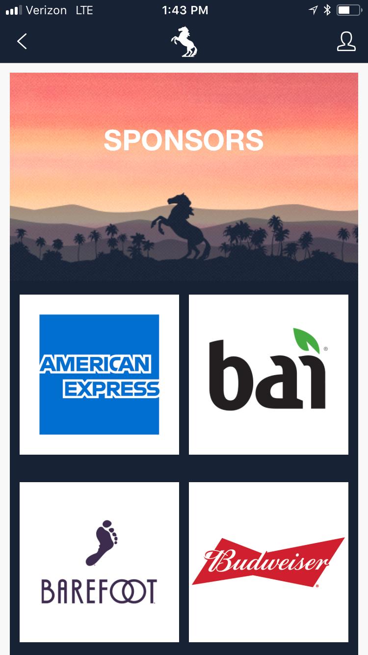 sponsors 1.PNG