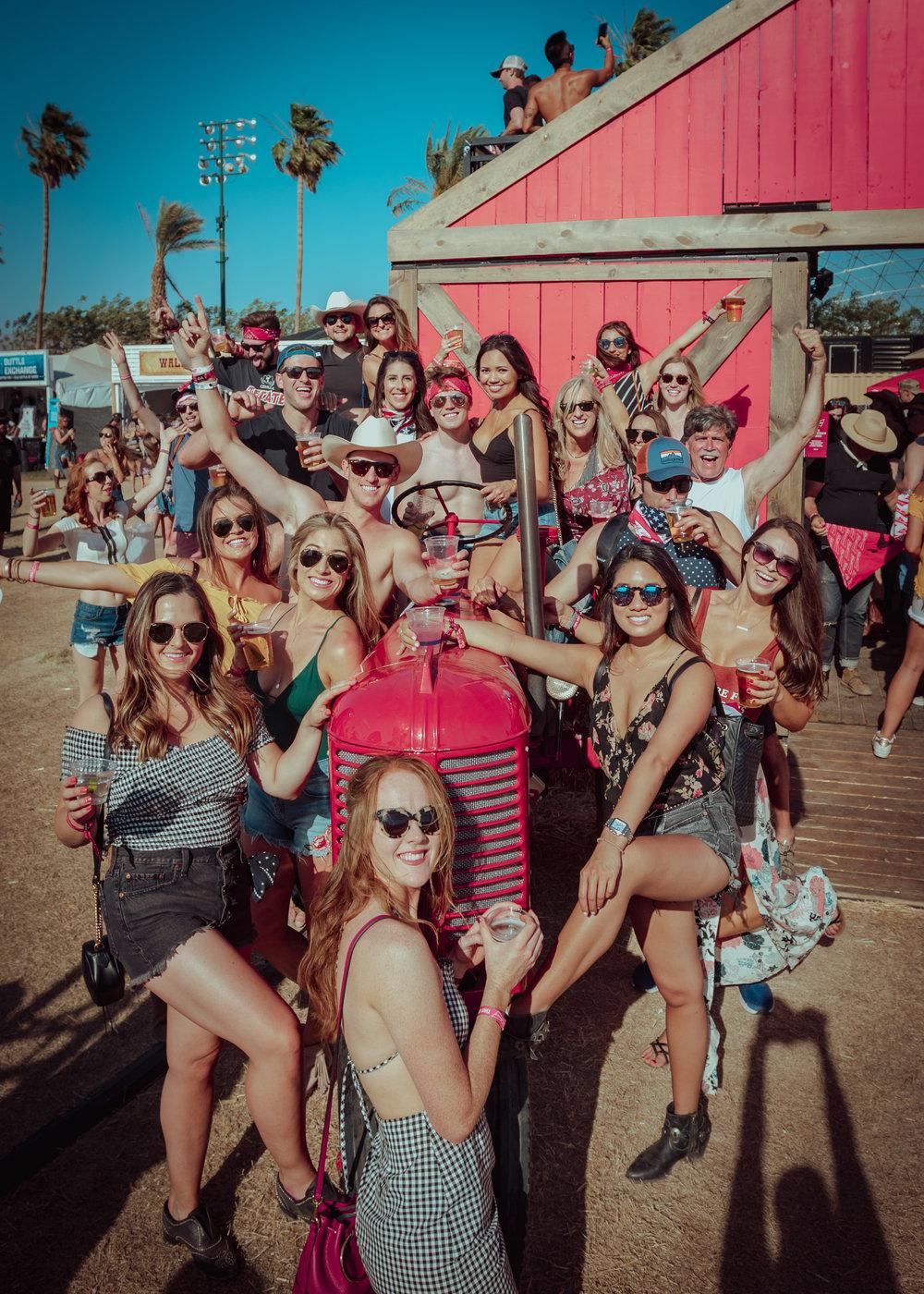 Stagecoach18_IngestA_010488.jpg